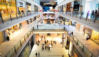 Three Simple Rules to Gain Control of Retail Data