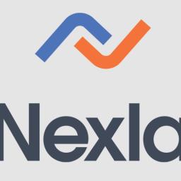 Nexla logo
