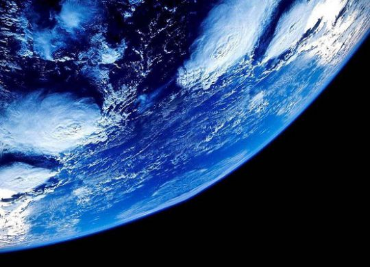 earth_nexla_nasa