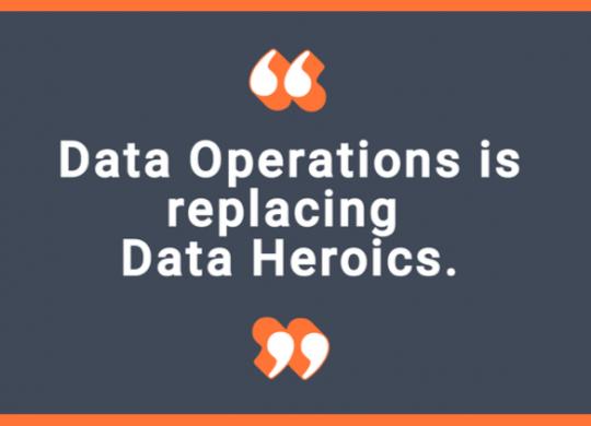 DataHeroicsBlog