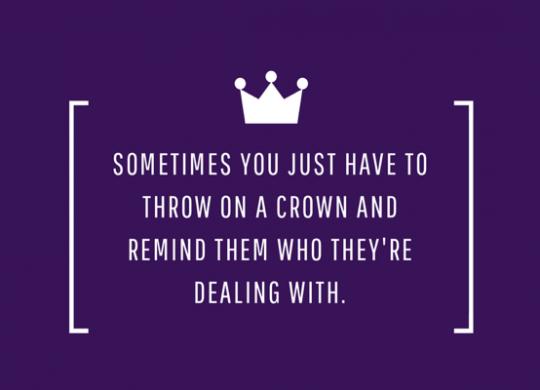 Purple_Crown