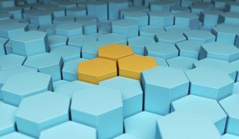 Introducing Flex API: No-Code Data API Integration Technology