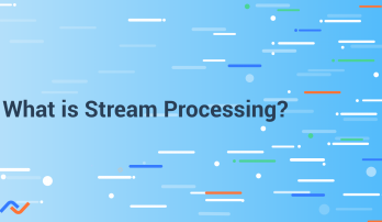 what-is-stream-processing